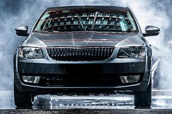 car washing | Sacramento Mobile Car Detailing