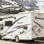Deluxe RV Detailing Package