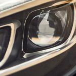 Headlight Restoration Package